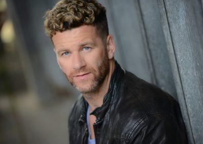 Craig Ryder